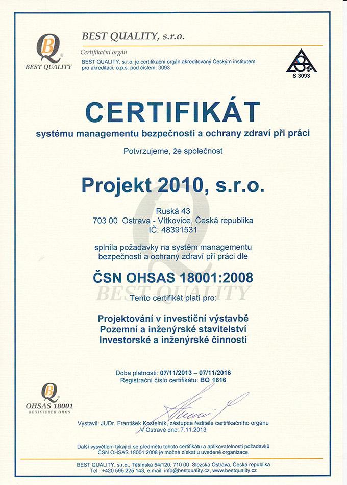ISO-18001-2008-colora