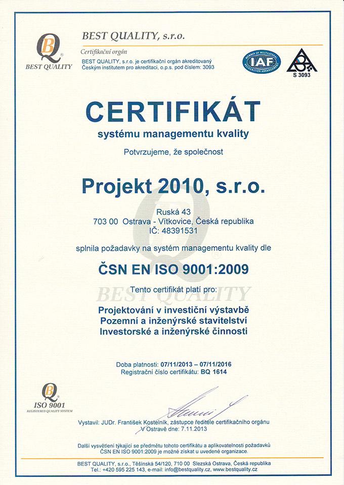 ISO-9001-2009-colora